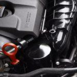 排気量って何?車のエンジンの基本的な仕組みを徹底解説