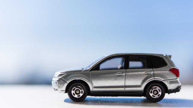 4WDとは?四輪駆動の仕組みや燃費性能などの特徴を徹底解説