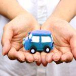 【査定時の印象アップ!】車を売る前にやっておきたいメンテナンス4選