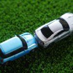 廃車は待った!事故車や不動車でも売れる理由と買取方法