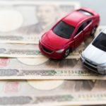 車をディーラーローンで買う場合のメリット・デメリットとローンの審査基準