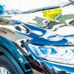 車を買うなら「新車」がお得?新車のメリット・デメリットを徹底解説