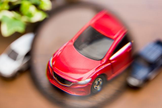 自分にピッタリな車はどれ?ボディタイプごとの特徴を徹底解説