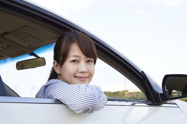 車を売却・廃車にするときに必要となる任意保険の手続き