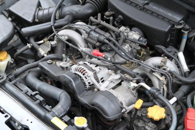 ボロボロだけどエンジンは動く車の売却方法