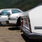 廃車処分にかかる費用はいくら?廃車費用を負担せずに車を売却する方法