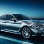 BMW 5シリーズの買取相場・年式別一覧表