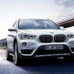 BMW X1の買取相場・年式別一覧表